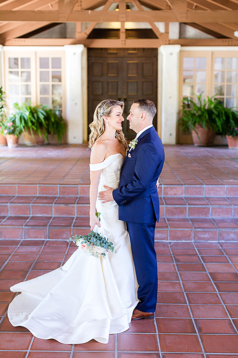 fairbanks-ranch-country-club-wedding-photography-18