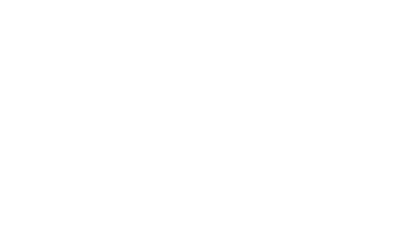 love is rare-whiteLG