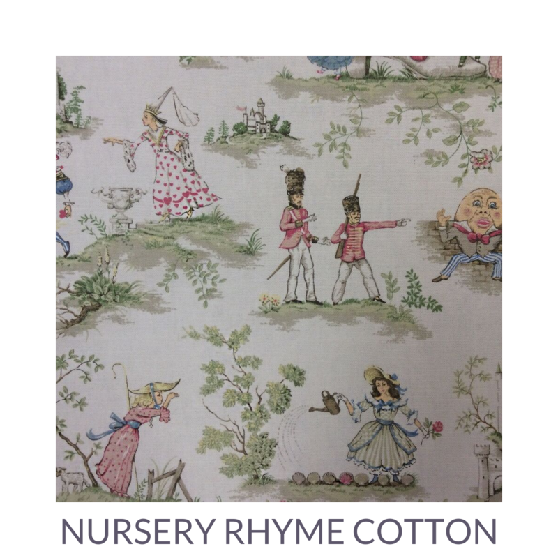 nursery-rhyme-cotton