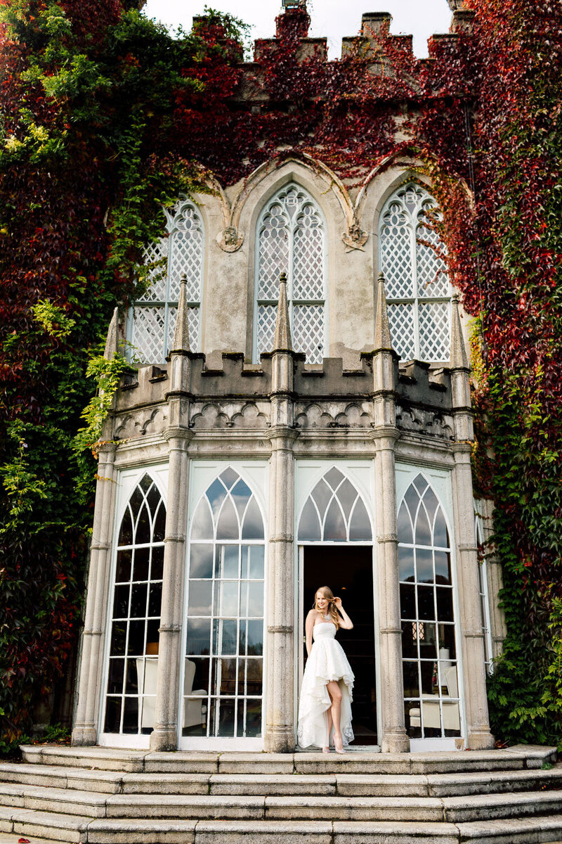 luttrelstown-castle-wedding-purpletree-41-optimized
