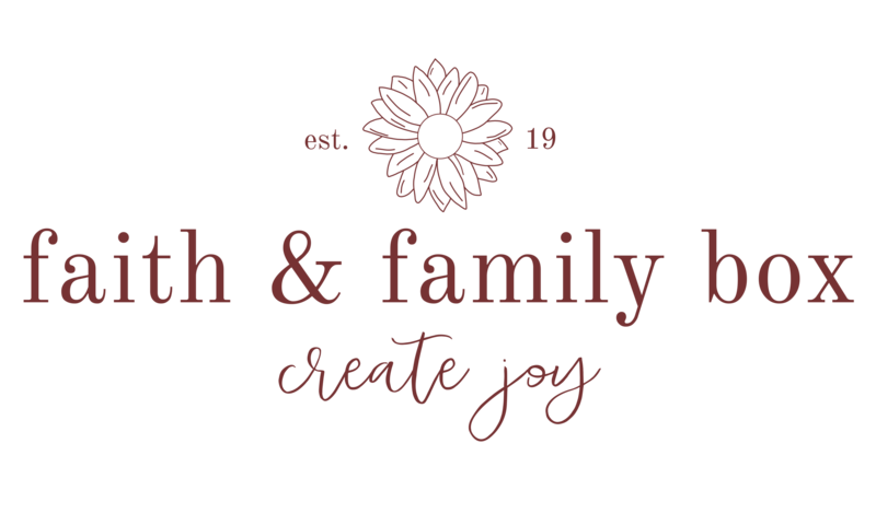 Faith & Family Box Website Logos-02