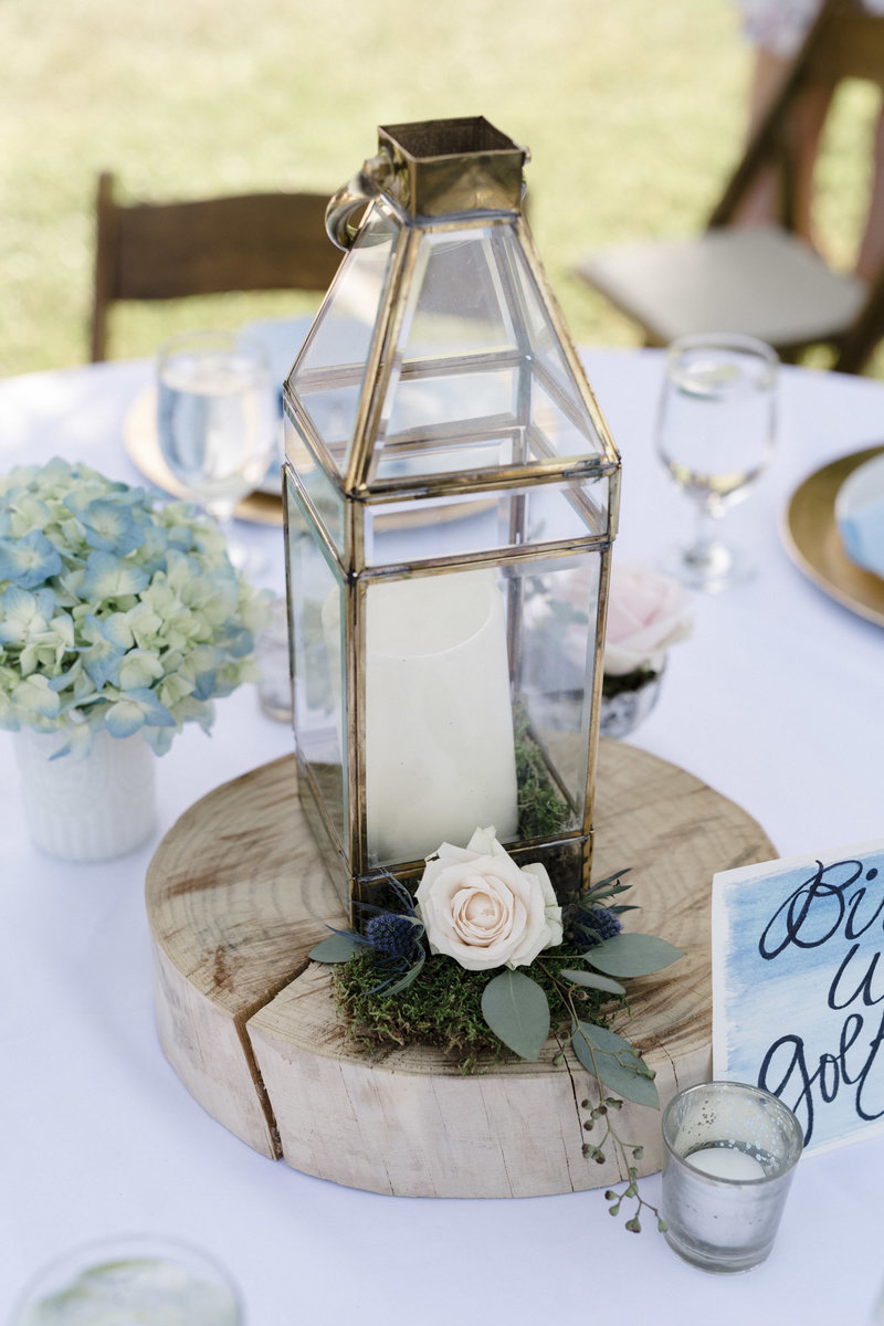 Grace-Maralyn-Estate-Wedding-by-San-Luis-Obispo-Wedding-Photographer-Kirsten-Bullard125