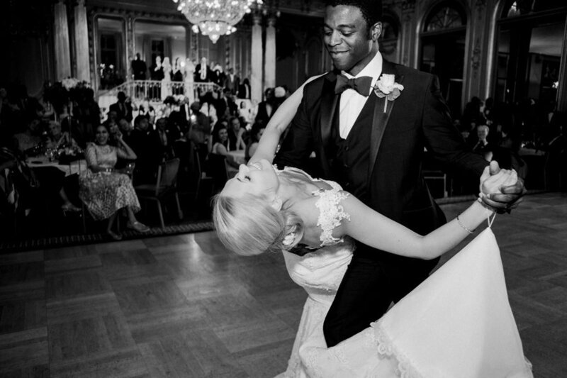 0052_Grand-Hotel-Stockholm-Wedding