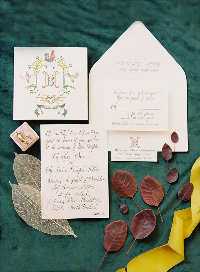 Martha Stewart Wedding_0757