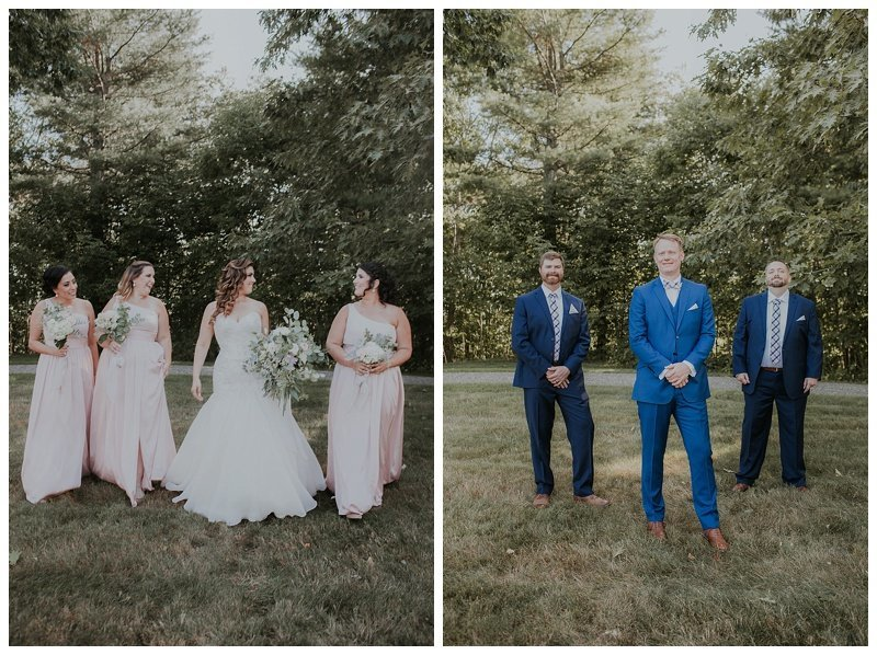 Beech-Hill-Barn-Wedding_0045