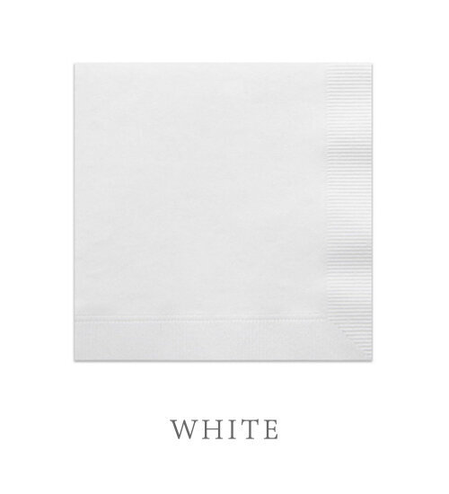 pirouettepaper.com | Napkin, Cup, and Matchbox Options | Pirouette Paper 65