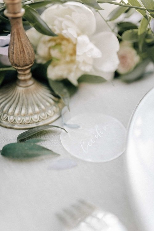 Provence_Destination_Wedding_Photographer(73von105)
