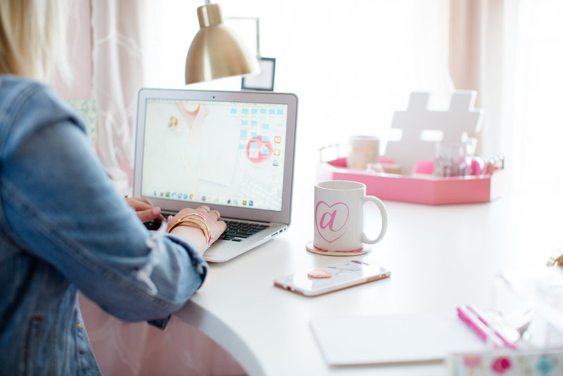 Kat Schmoyer  Lifestyle Session-0236