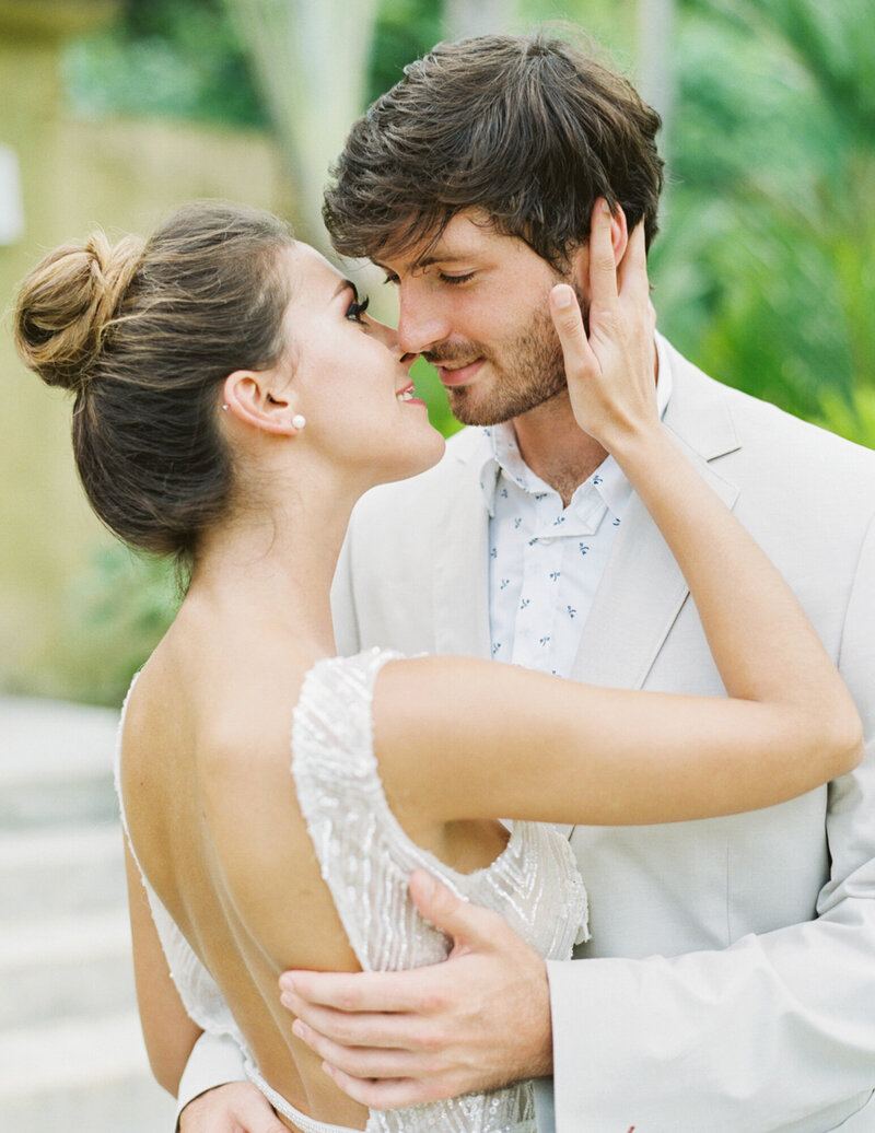 00337- Koh Yao Noi Thailand Elopement Destination Wedding  Photographer Sheri McMahon-2