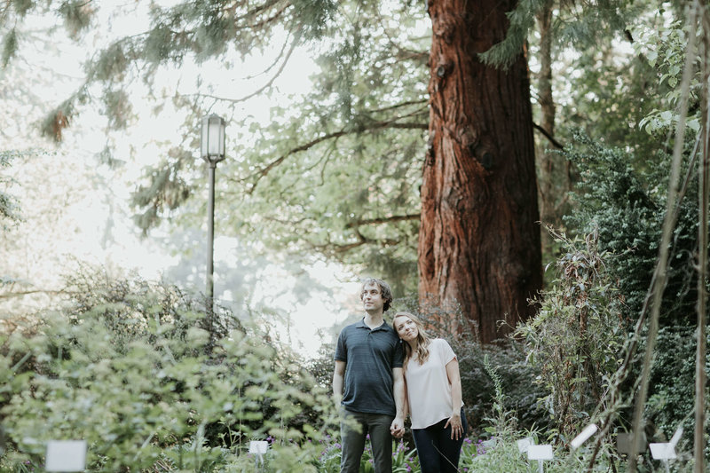 UW-Gasworks-Park-Engagement-Kaylee+John-by-Adina-Preston-Photography-2019-18