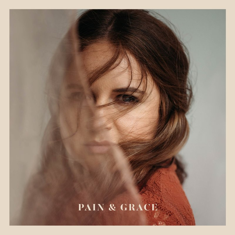 Pain and Grace _FINAL-01