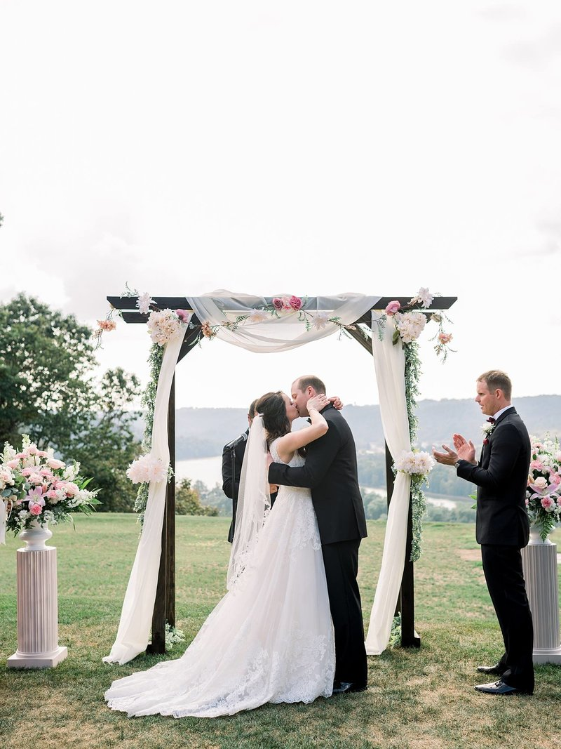 Williams_Country_Club_Wedding_17