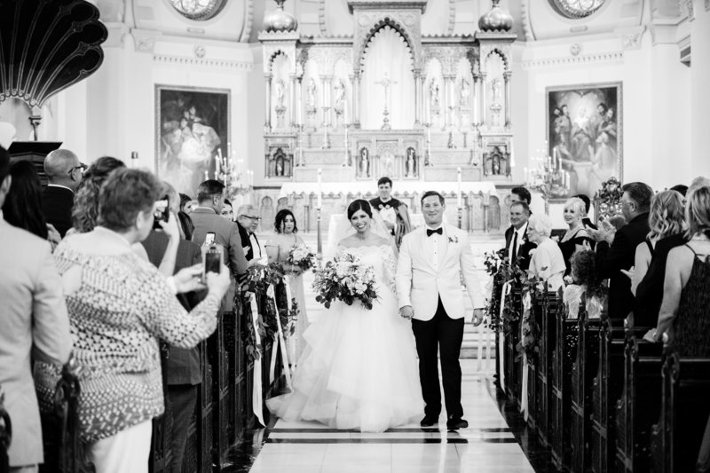 new orleans wedding photographer-29
