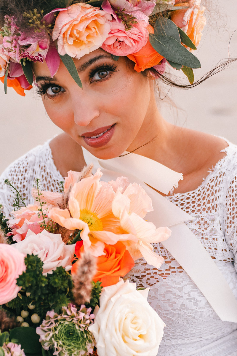 flower-crown-best-nyc-new-york-brooklyn-wedding-engagement-photographer-suess-moments-photography (5 of 18)
