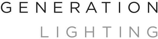 generation-lighting-logo