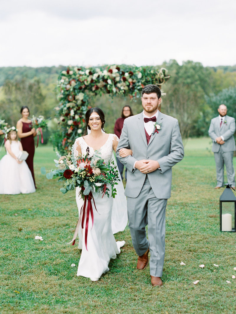 Rachel-Carter-Photography-Alabama-Tennessee-Fine-Art-Film-Wedding-Photographer-142