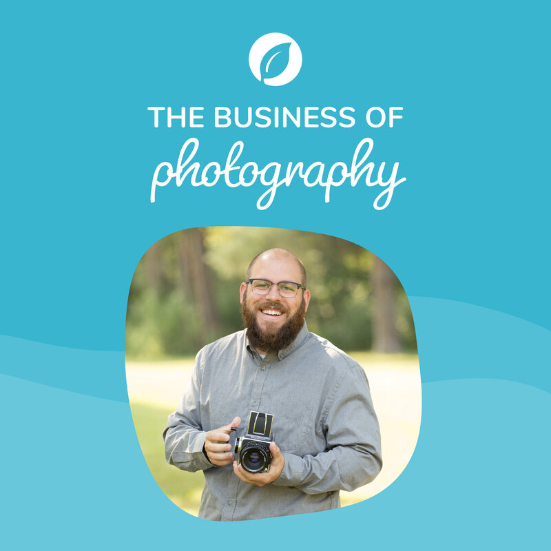 Business-Of-Photography-Artwork_Business_of_Photography-609
