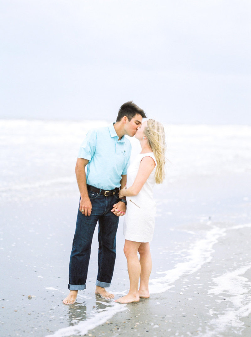 folly-beach-south-carolina-engagement-portraits-dog-06