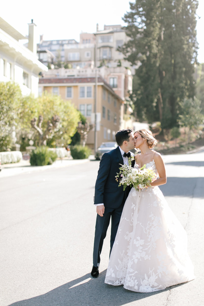 SanFranciscoWeddingPhotographer_AnnaMarks_K&S_0042