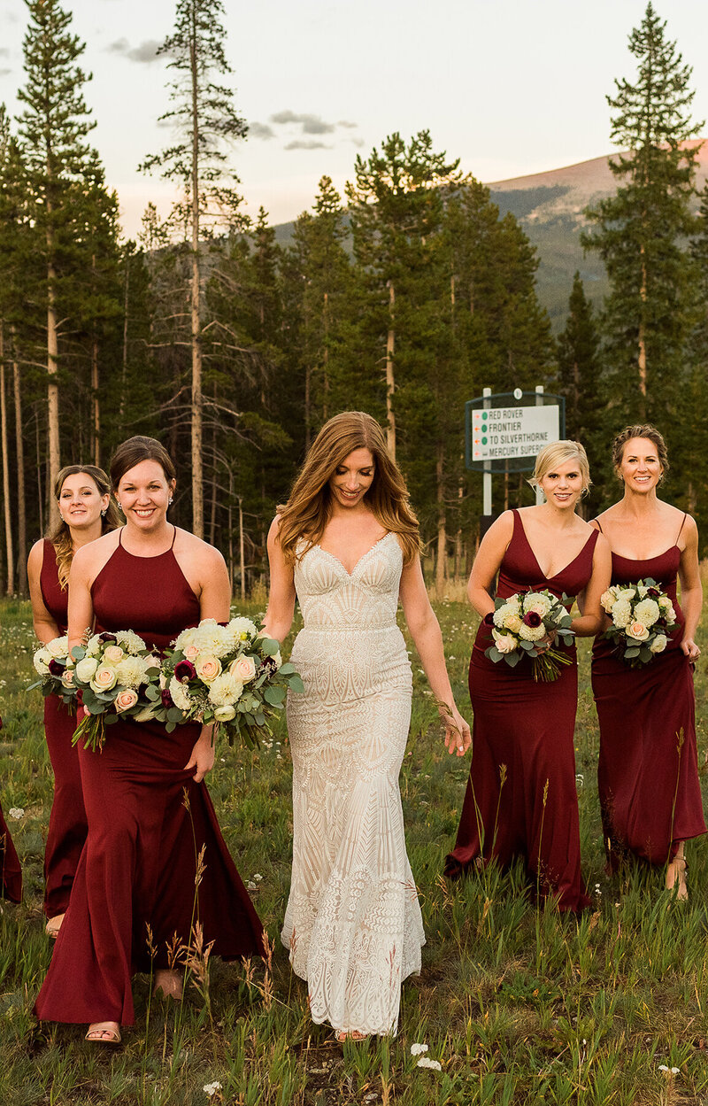 breckenridge-wedding-ten-mile-station-colorado