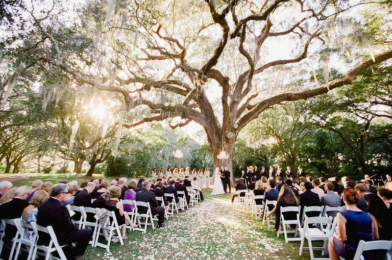 legare-waring-house-charleston-wedding-photographers-philip-casey-photo-027