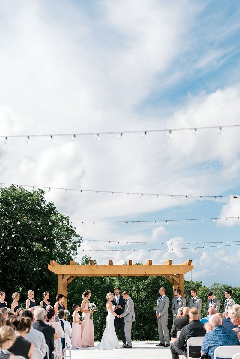 Bloomington_Indiana_The_Wilds_Wedding_Event_Venue_Elegant_Summer_Weddings_82
