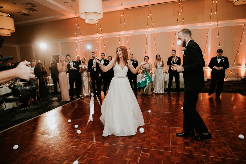 winter-wedding-columbus-ohio-145