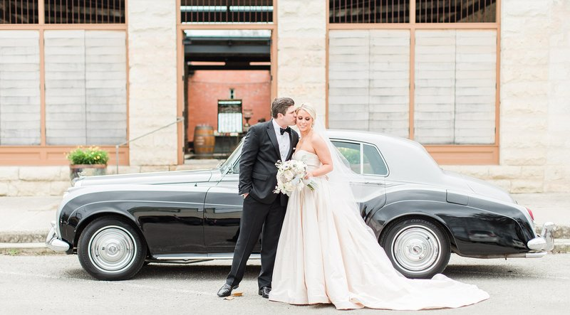 san antonio wedding photographer ingenhuette on high wedding photos-205-1