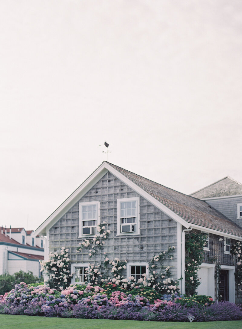 nantucket-29