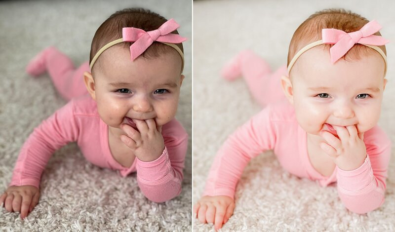 Cotton mobile presets before & after_0011