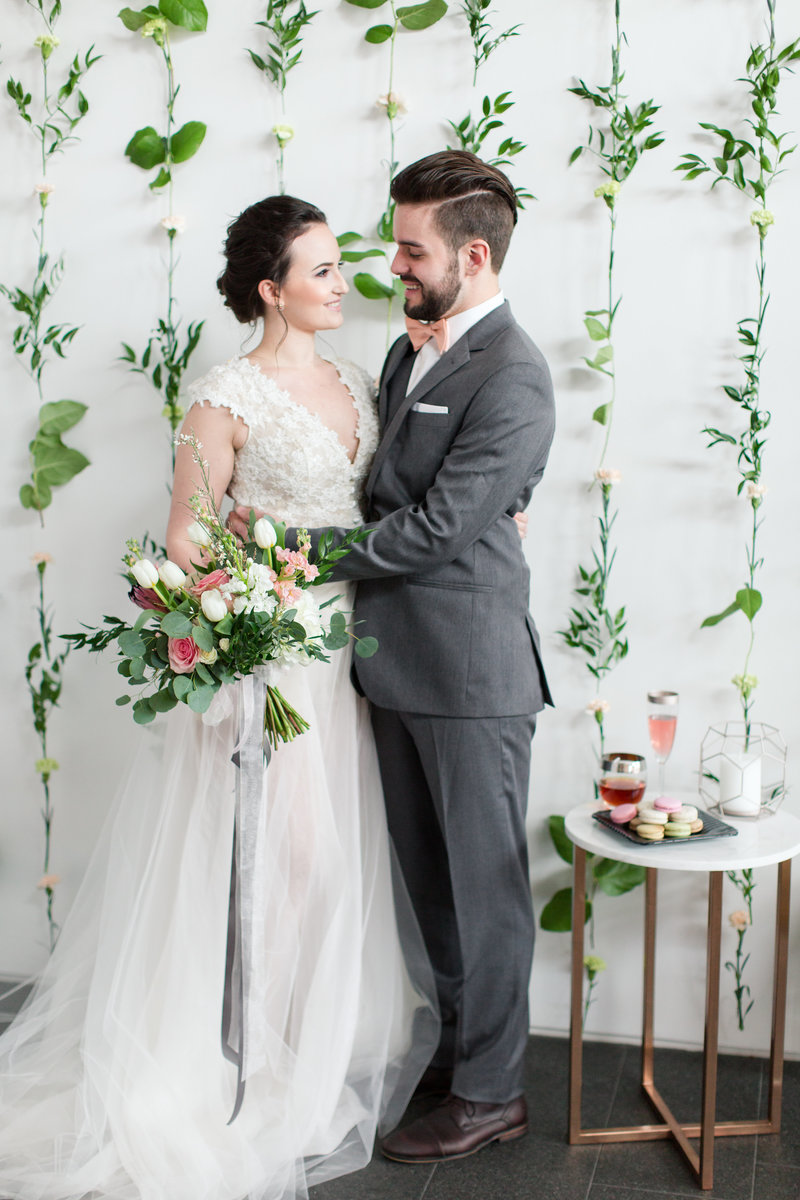 Bechtler Styled Shoot - Samantha Laffoon Photography-111