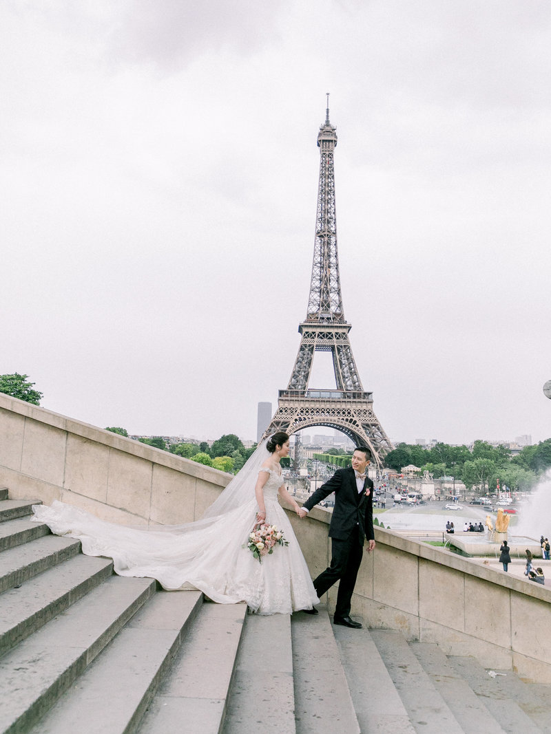 the-ritz-paris-elopement-wk-92