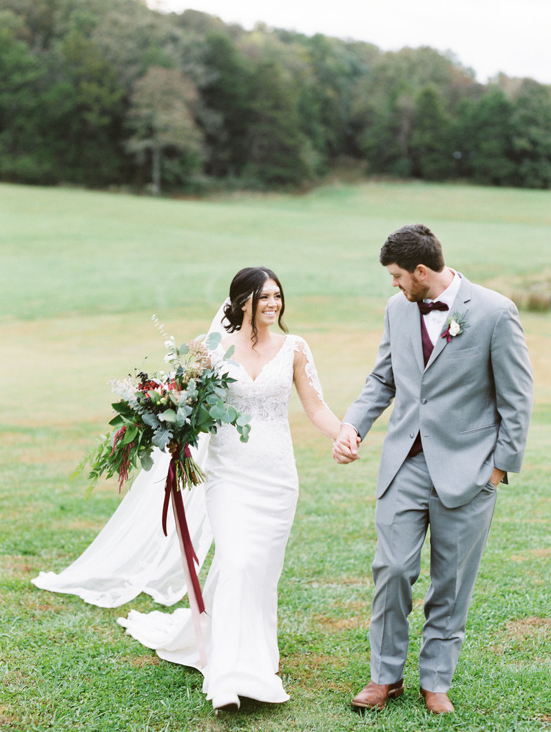 Rachel-Carter-Photography-Alabama-Tennessee-Fine-Art-Film-Wedding-Photographer-177