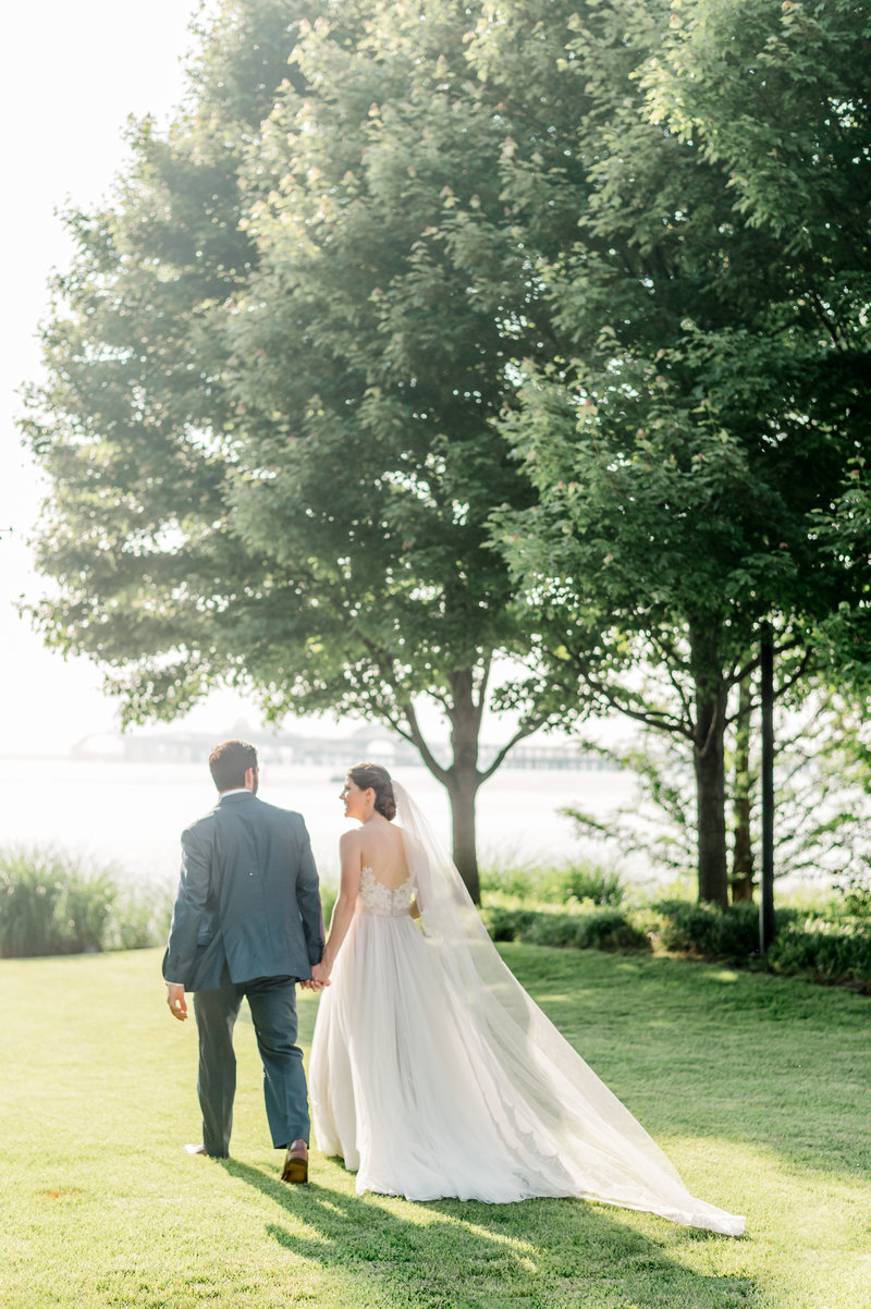 Ben-Anna-Wedding-photo-138