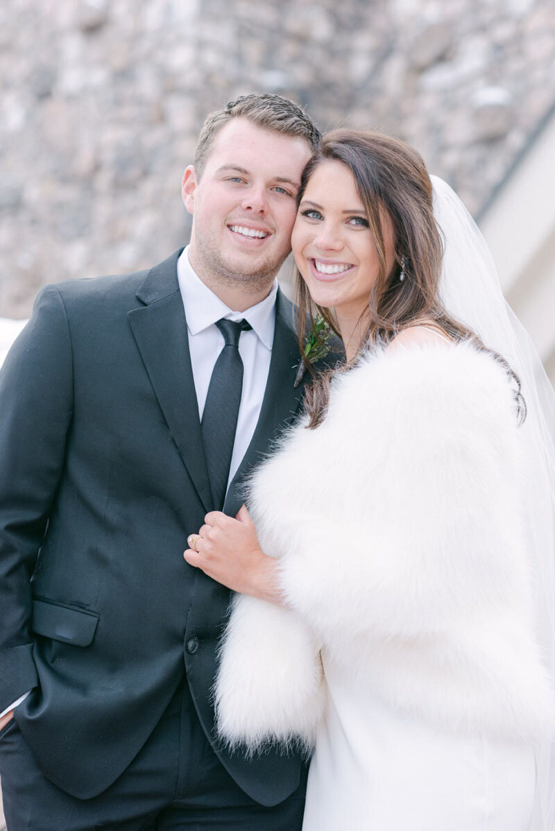 vail_wedding_photographer_chapel_beaver_creek_1348