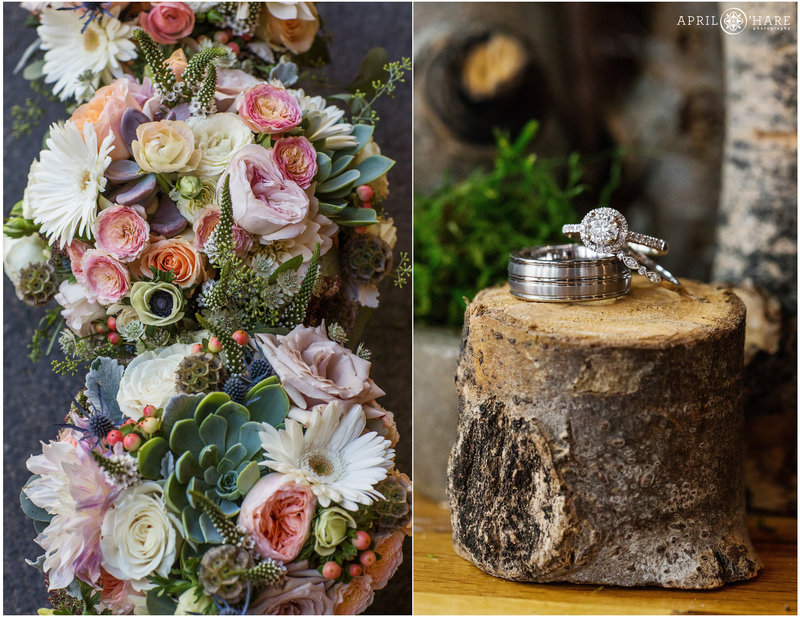 Lucky-Penny-Wedding-and-Event-Planning-Crested-Butte-Colorado-25