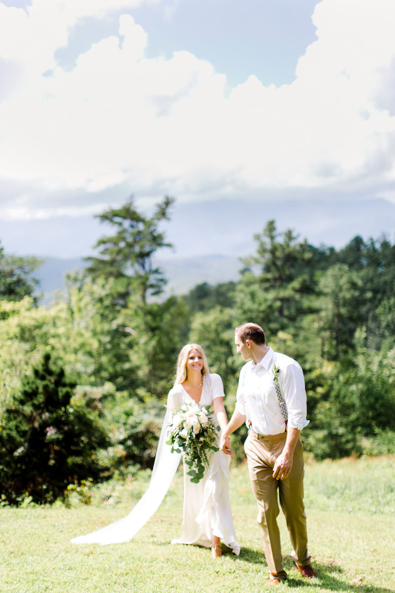 Priscilla_Josh_Tennessee_Wedding_Gatlinburg_Wedding_2018_Tennessee_Wedding_Photographer-227
