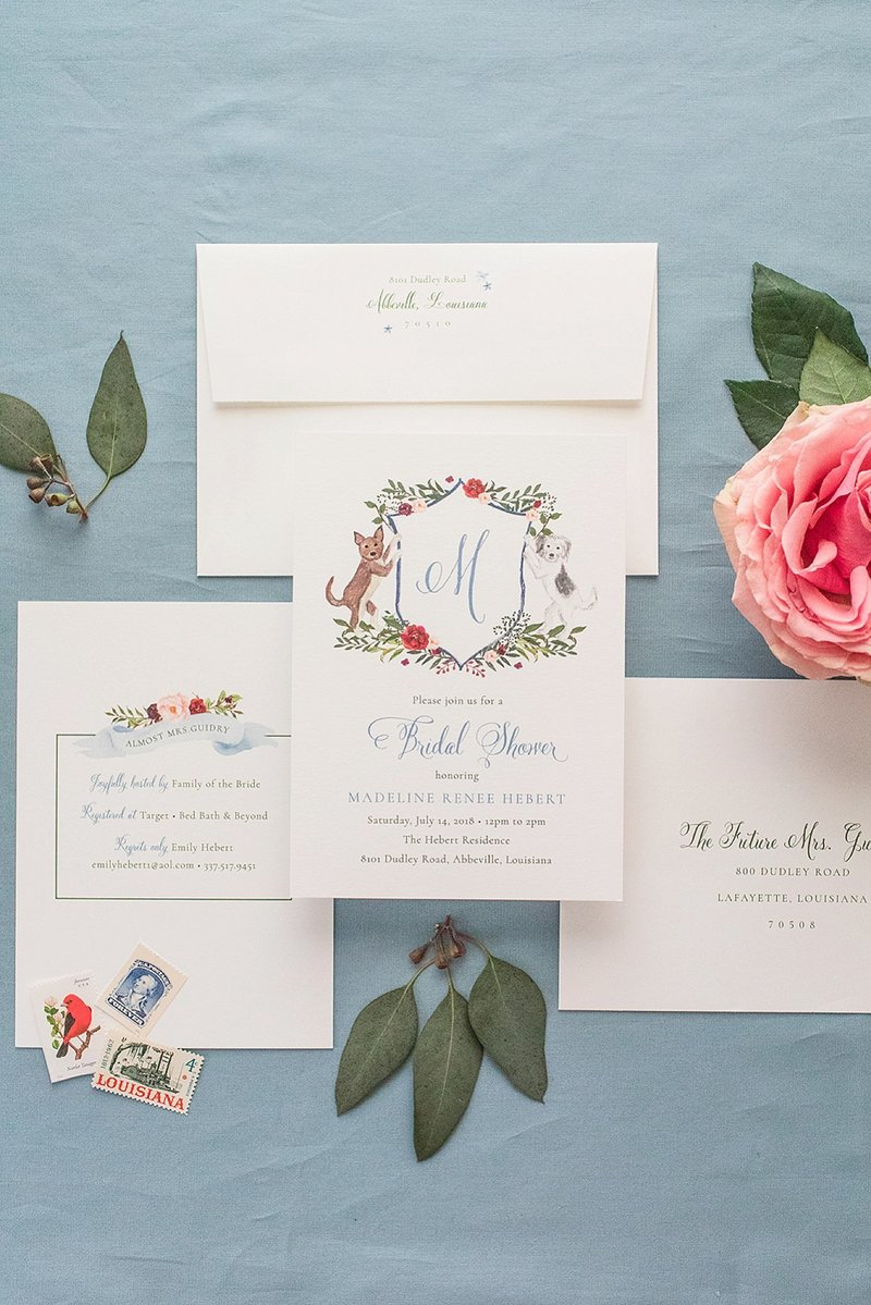 Hark Creative Co - Wedding invitation designer - Anna FIlly Photography- personal Brand Photographer-471