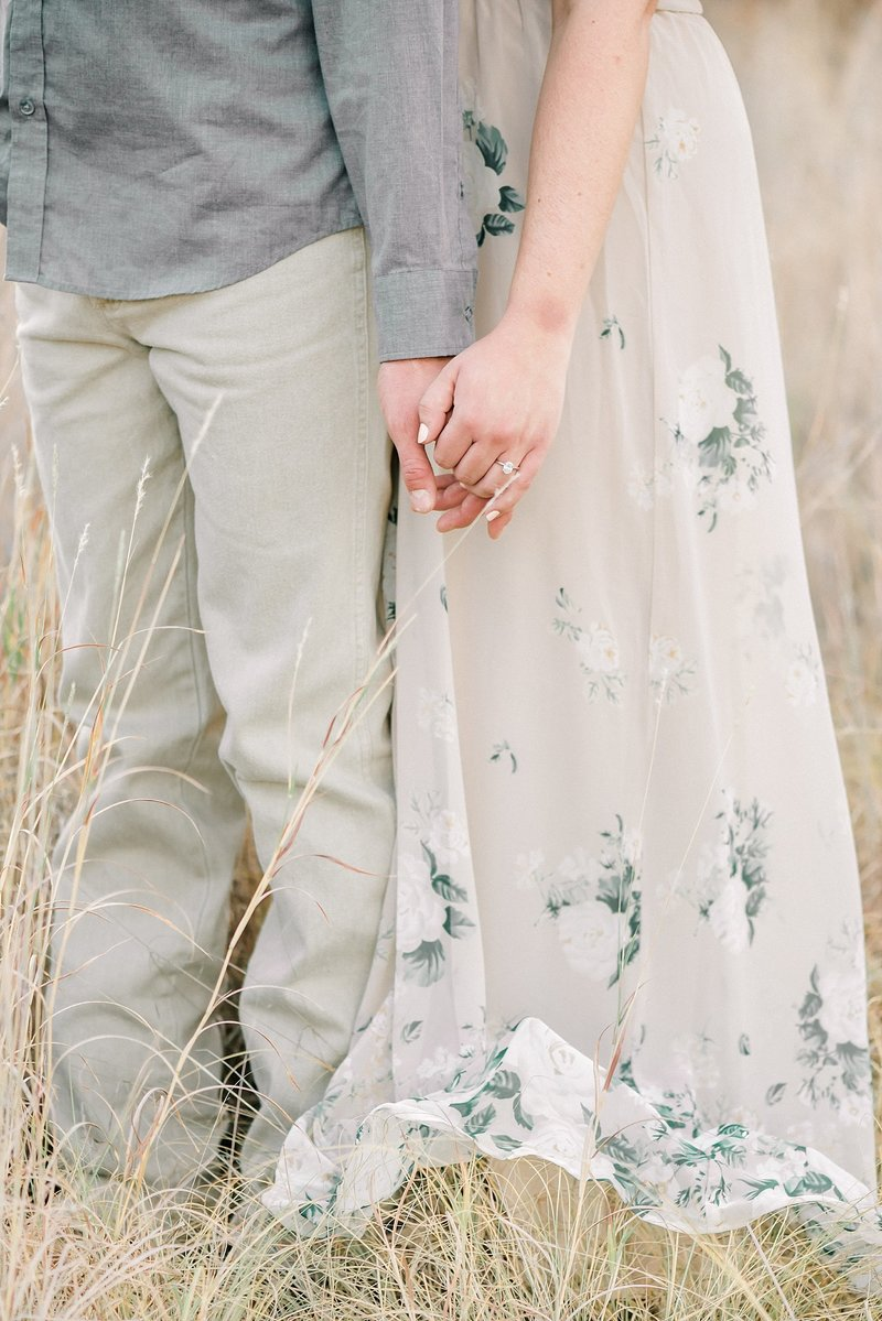 Neva Michelle Photography Texas Wedding Photographer_0014