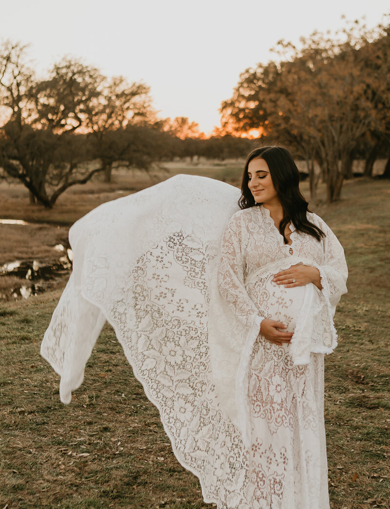 Lynsie Rae Photography 2021_Jaime LaBell Maternity-128