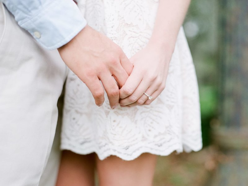 Morgan-Nick-Engagement-Photography-Michigan-22