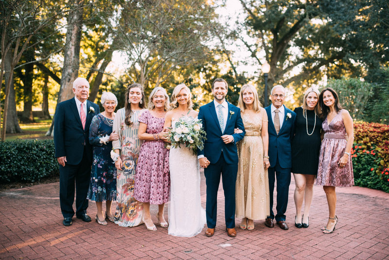 Chelsea + Chandler-New-Orleans-Wedding-Popp-Fountain-Arbor-Room_Gabby Chapin_Print_0337