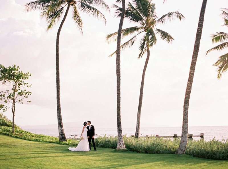 maui-film-destination-wedding-hawaii-photographer_0051