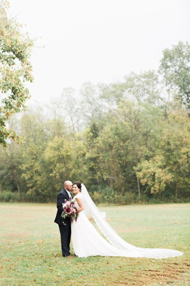 private estate wedding Leah Barry Photography_0017