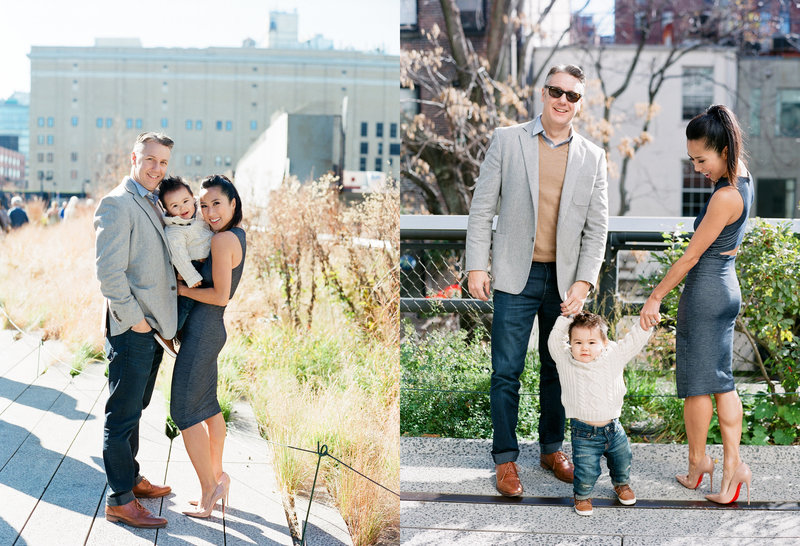 06-High-Line-Family-Photos