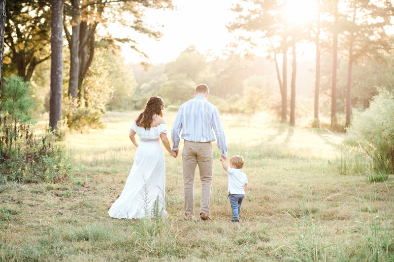 Birmingham AL Family Photographer  (61)