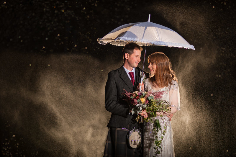Glasgow wedding photographer-4-11