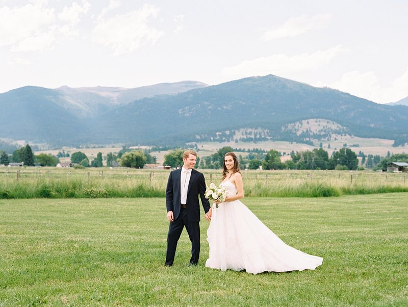 kelseycowley_montanawedding_0011