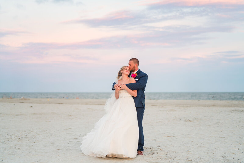 Kate Dye Photography Charleston Wedding Engagement Light Airy Bright Colorful 7