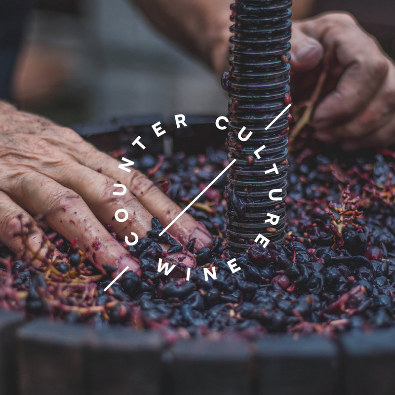 Counter Culture Wines